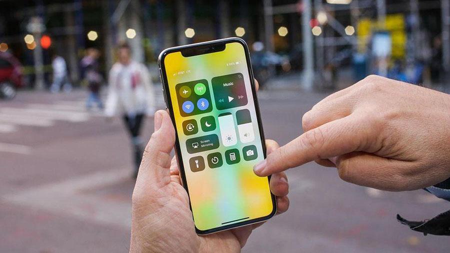 مزایا و معایب گوشی های آیفون