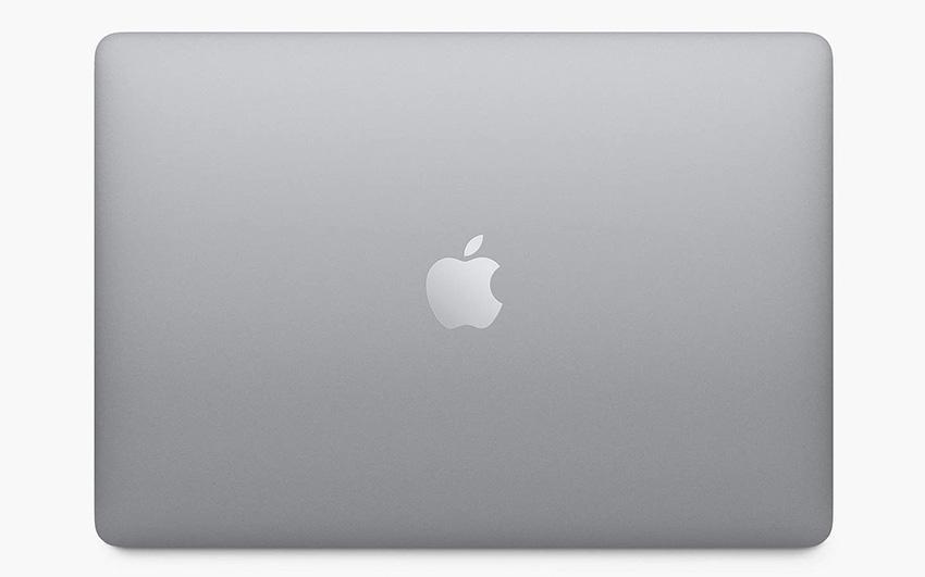 ارتقاء مک بوک اپل
